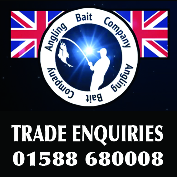 Trade Enquiries