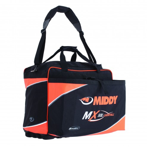 Middy MX-50L Carryall