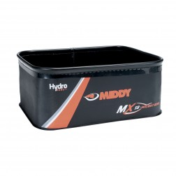 Middy MX-5B Mixing Bowl 5L