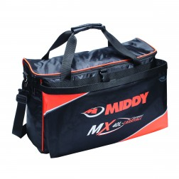 Middy MX-40L Lightweight Carryall