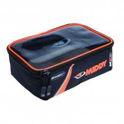Middy MX-4L Accessory Case