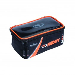 Middy MX-3L Reel/Accessory Case