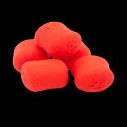 Bloodworm DNA Pop Ups 10mm