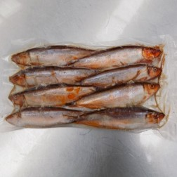 Sprat Gold 8 pack