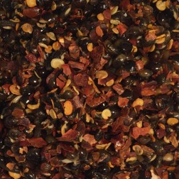 Chilli Flakes 5Kg Bulk Bag