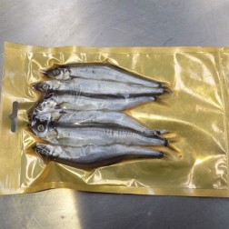 "Large Anchovies 6 Pack (appr. 5"")"