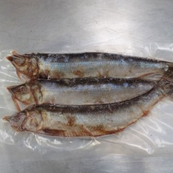 "Large Herring 3 Pack (approx 9""-10"")"
