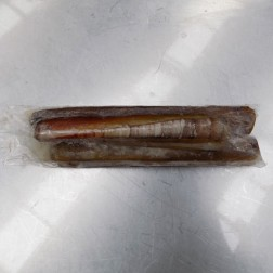 Razor Clams 4 pack