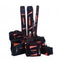 Middy MX Series Luggage