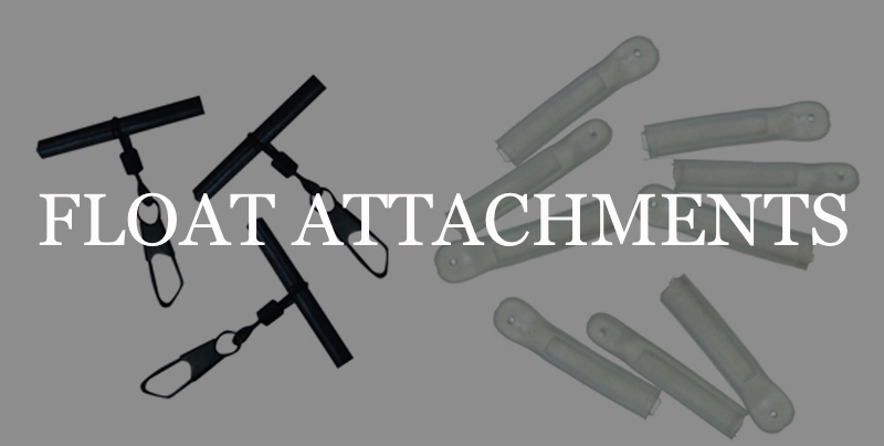 Float Attachments
