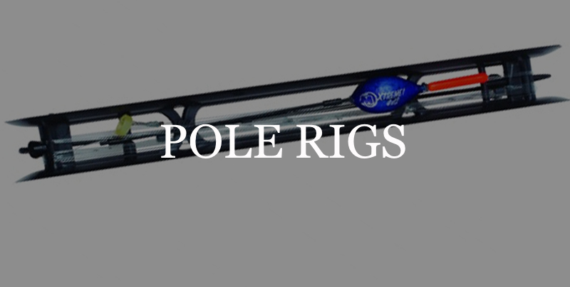 Pole Rigs